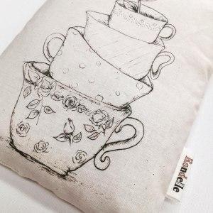 teacups1